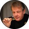 Jean-Luc Jamrozik - Maître sommelier D'or et de vins - Livraison de vins d'exception à domicile