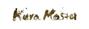 Kura Master - D'or et de vins - Livraison de vins d'exception à domicile