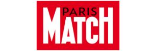 Paris Match parle de nous - D'or et de vins - Livraison de vins d'exception à domicile