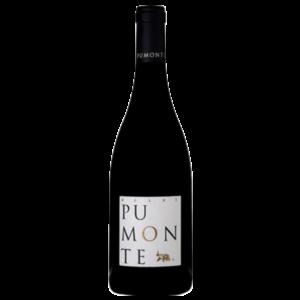 Domaine d'Alzipratu – Pumonte rouge 2018 - D'or et de vins - Livraison de vins d'exception à domicile