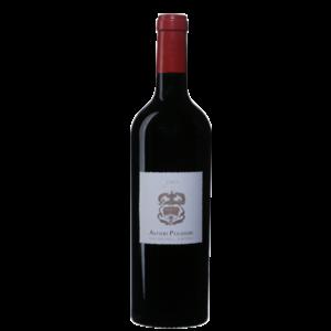 Domaine San Micheli - Alfieri Polidori rouge 2018 - D'or et de vins - Livraison de vins d'exception à domicile