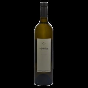 Clos Signadore – A Mandria di Signadore blanc 2019 - D'or et de vins - Livraison de vins d'exception à domicile