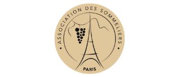 Association des Sommeliers de Paris - D'or et de vins - Livraison de vins d'exception à domicile