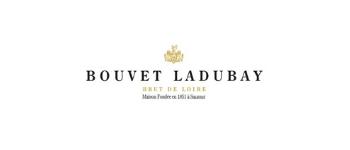 Bouvet Ladubay- D'or et de vins - Livraison de vins d'exception à domicile