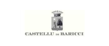 Castellu di Baricci - D'or et de vins - Livraison de vins d'exception à domicile