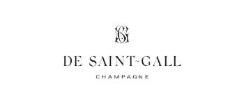 Champagne de Saint-Gall- D'or et de vins - Livraison de vins d'exception à domicile