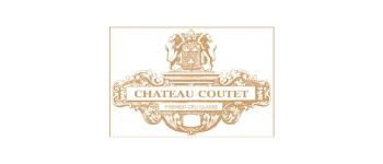 Chateau Coutet - D'or et de vins - Livraison de vins d'exception à domicile