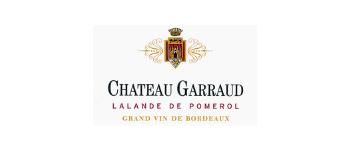 Chateau Garraud - D'or et de vins - Livraison de vins d'exception à domicile