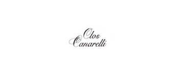Clos Canarelli - D'or et de vins - Livraison de vins d'exception à domicile