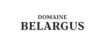 Domaine Belargus - D'or et de vins - Livraison de vins d'exception à domicile