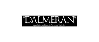 Domaine Dalmeran- D'or et de vins - Livraison de vins d'exception à domicile