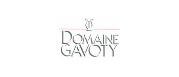 Domaine Gavoty - D'or et de vins - Livraison de vins d'exception à domicile