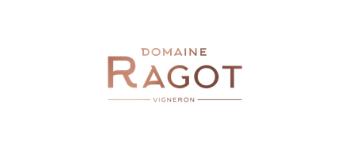 Domaine Ragot - D'or et de vins - Livraison de vins d'exception à domicile