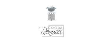 Domaine Renucci - D'or et de vins - Livraison de vins d'exception à domicile