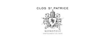 Domaine Saint Patrice - D'or et de vins - Livraison de vins d'exception à domicile
