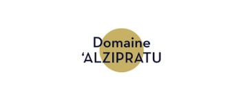 Domaine d'Alzipratu - D'or et de vins - Livraison de vins d'exception à domicile
