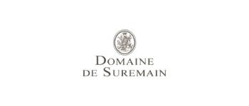 Domaine de Suremain- D'or et de vins - Livraison de vins d'exception à domicile