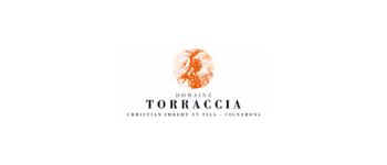 Domaine de Torraccia- D'or et de vins - Livraison de vins d'exception à domicile