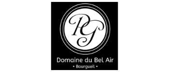 Domaine du Bel Air - D'or et de vins - Livraison de vins d'exception à domicile