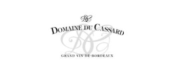 Domaine du Cassard - D'or et de vins - Livraison de vins d'exception à domicile