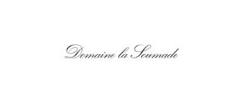 Domaine la Soumade - D'or et de vins - Livraison de vins d'exception à domicile