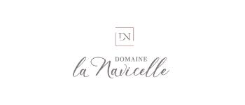Domaine la Navicelle - D'or et de vins - Livraison de vins d'exception à domicile