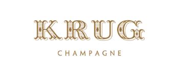 Champagne Krug - D'or et de vins - Livraison de vins d'exception à domicile