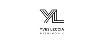 Yves Leccia - D'or et de vins - Livraison de vins d'exception à domicile