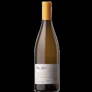 Chardonnay Dom brial