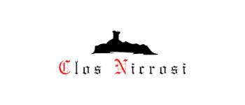 Clos Nicrosi - D'or et de vins - Livraison de vins d'exception à domicile