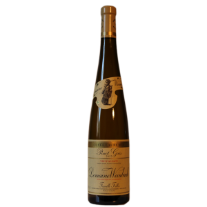 Weinbach laurence